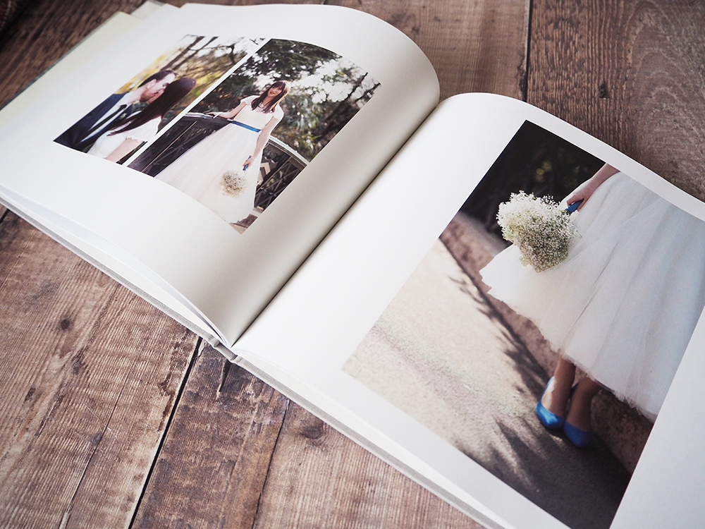 wedding_book09.jpg
