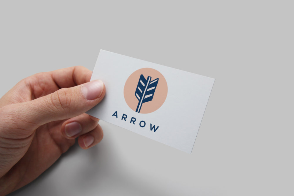 Arrow_logo.jpg