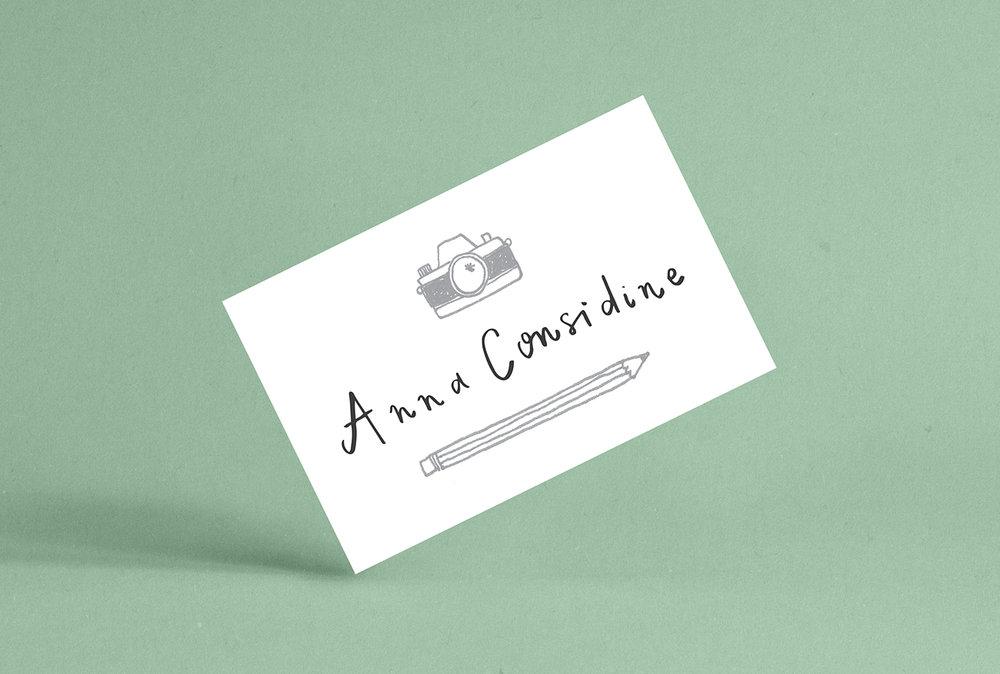 anna_considine_logo.jpg