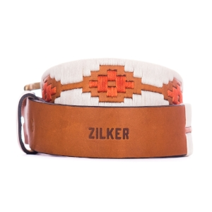 Zilker Belts