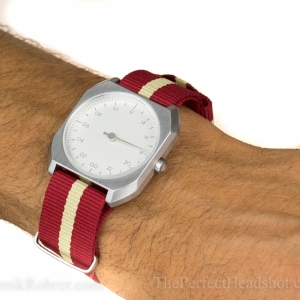 Barton Watch Bands