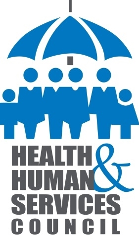 Health and Human Services Council