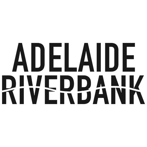 Adelaide Riverbank- Red Fox Films client