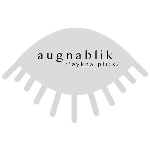 Augnablik_RedFoxFilms_web-logos.jpg