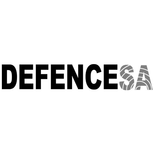 Defence SA Red Fox Films Client