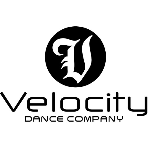 Velocity Dance Company Red Fox Films Client