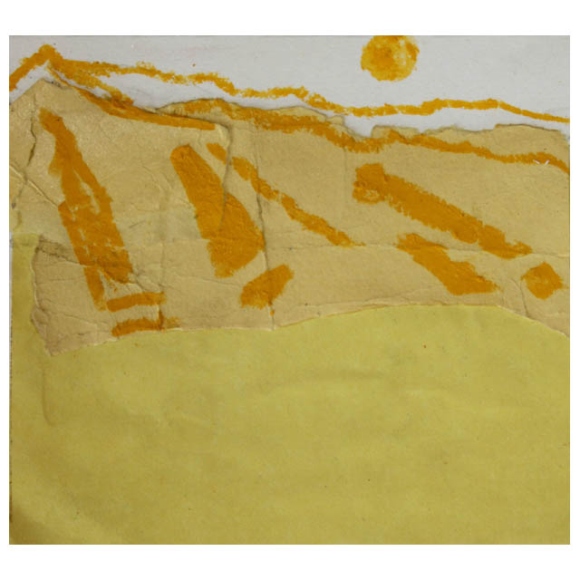 yellow mountains 01.jpg