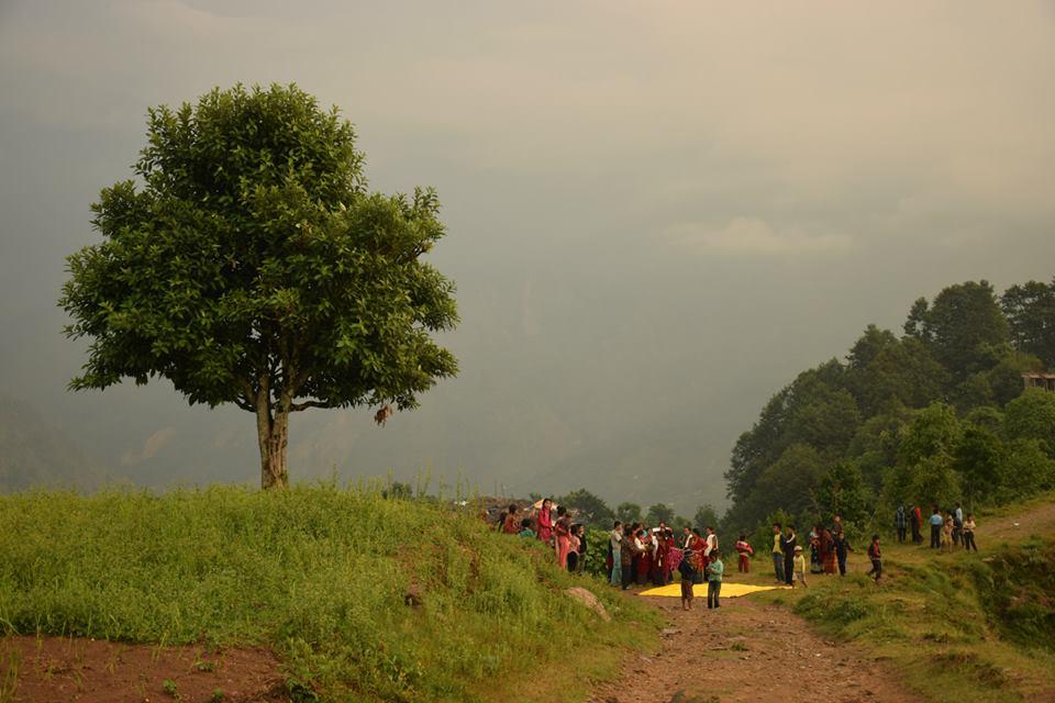 Gurung Welcome III.jpg