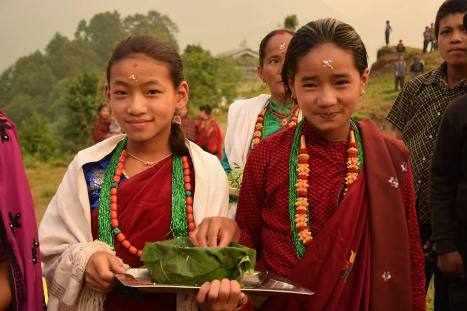 Gurung Welcome II.jpg