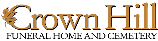Crown-Hill-Funeral-Home-Cemetery-logo.png