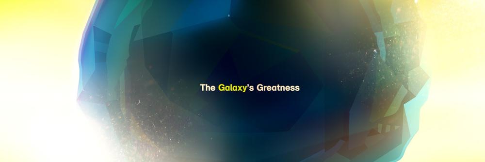 OPE_BG_Greatness_v1_04.jpg
