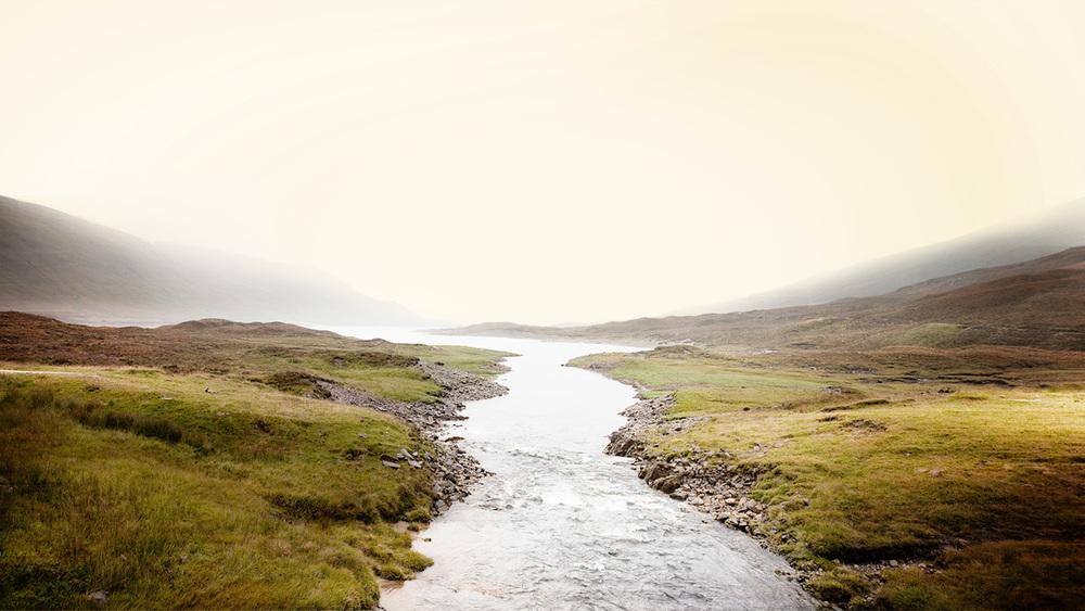 river0.jpg