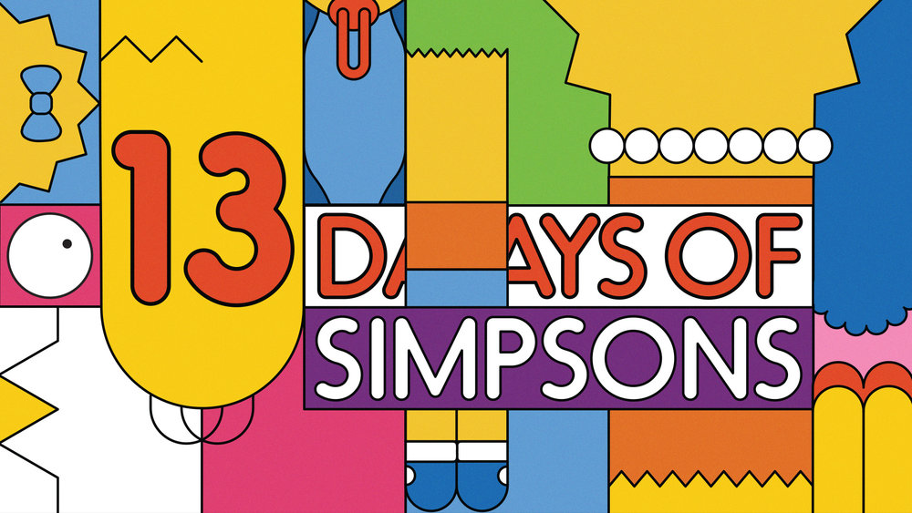 02_simpsonFXX13days_v1.jpg