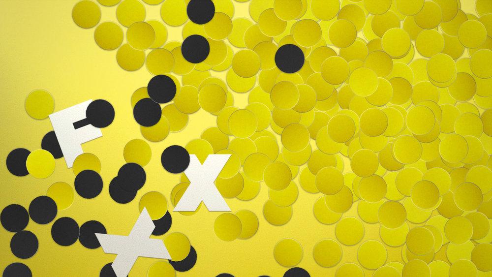 07_IAS_dots_FXX2_01.jpg