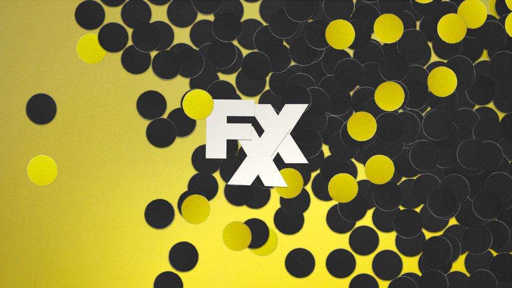 07_IAS_dots_FXX2_02.jpg
