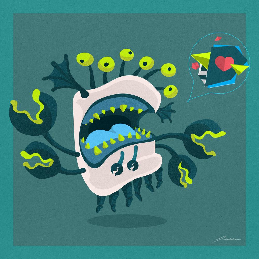 crabs.png