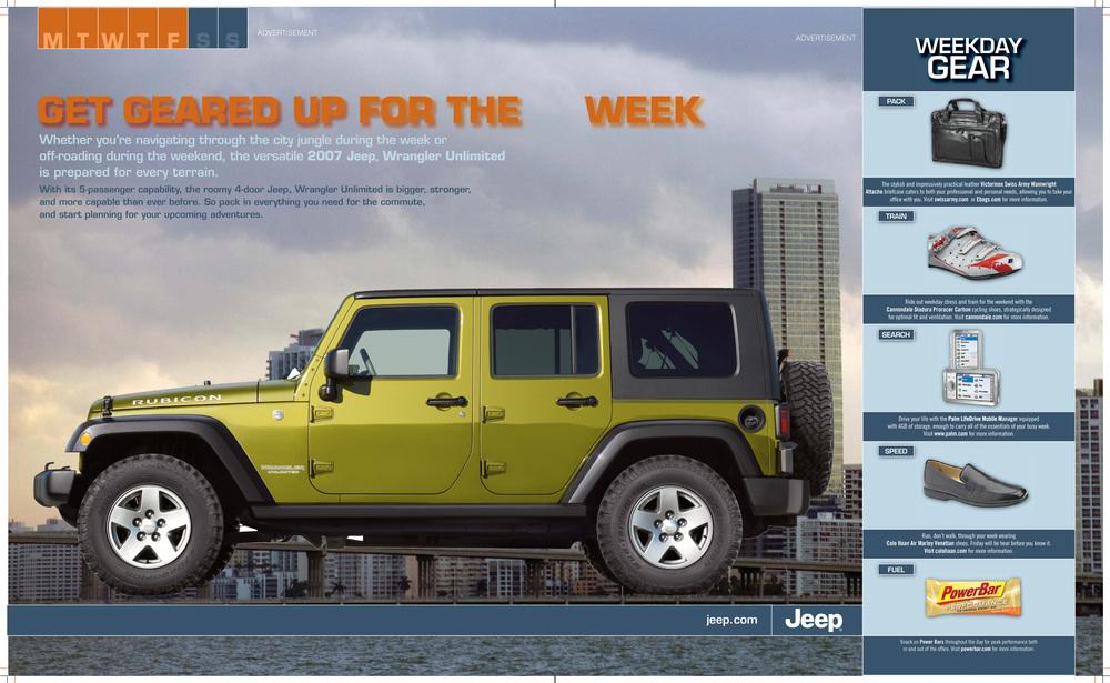 MJ_Jeep-1.jpg