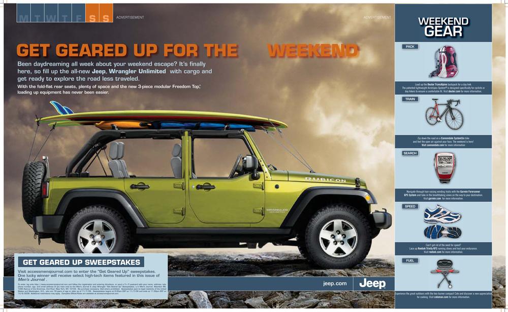 MJ_Jeep-2.jpg