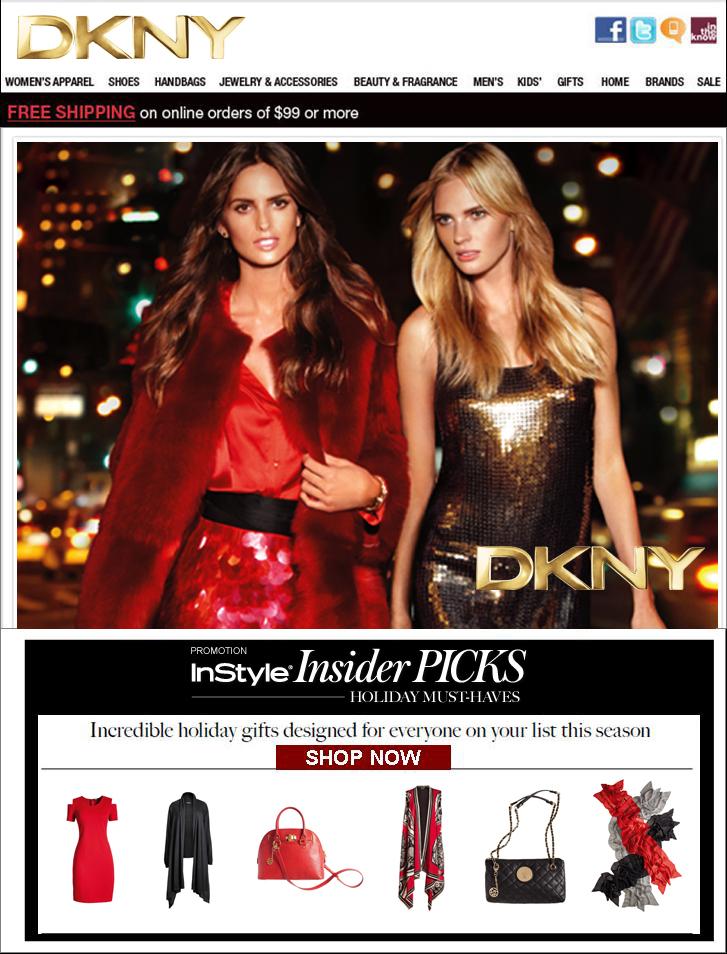 LT_EmailBannermockup_DKNY.jpg