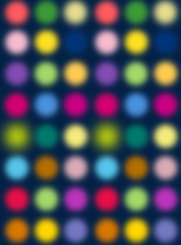 circles.blue.jpg