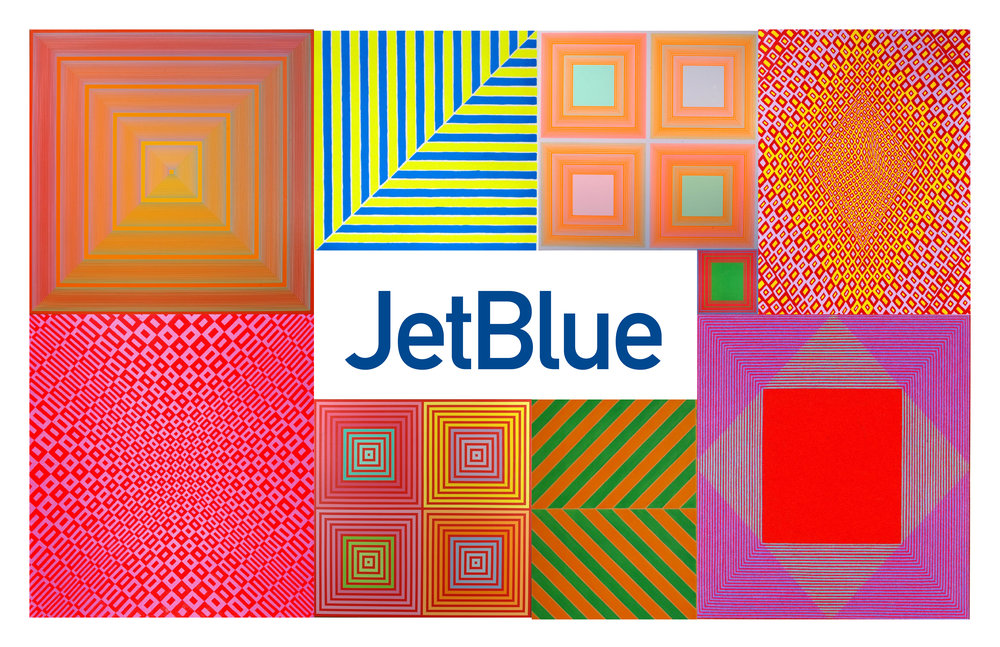 CS6_JetBlue_V33.jpg