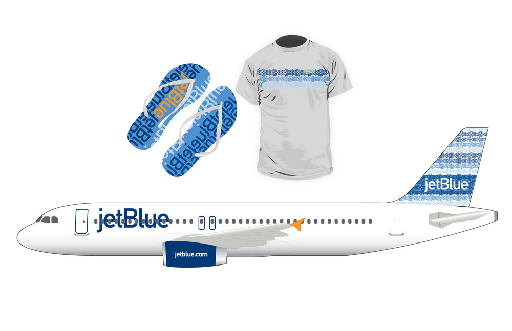 CS6_JetBlue_V312.jpg