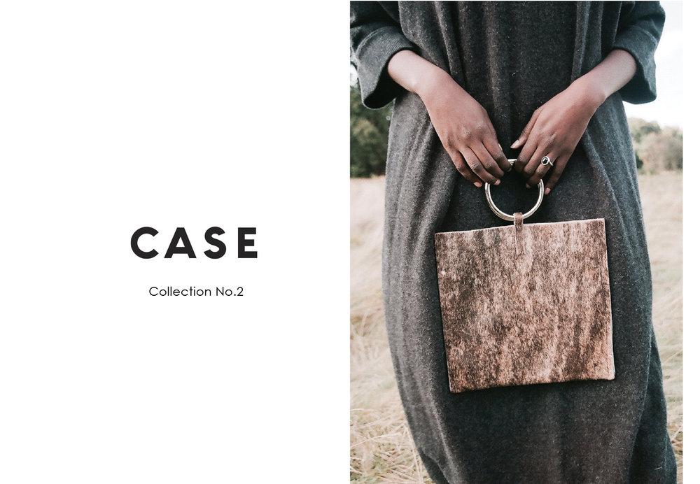 pink case sale.jpg