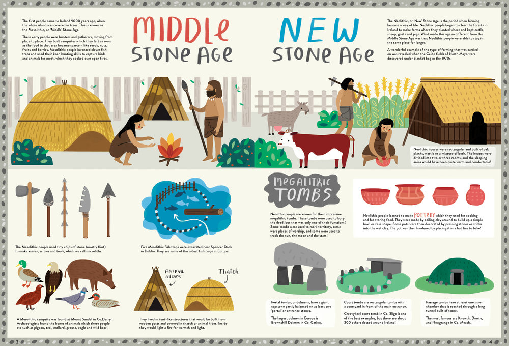 Stone Ages-p3&4.jpg