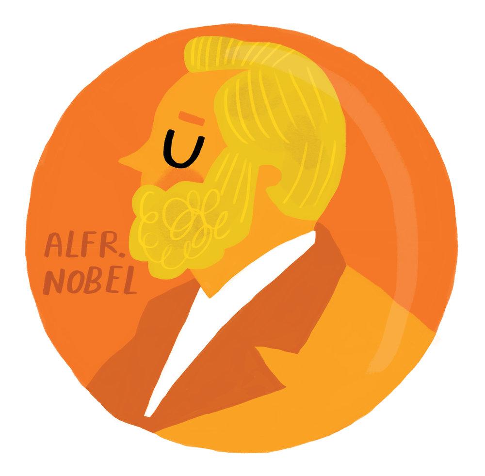 36-Nobel.jpg