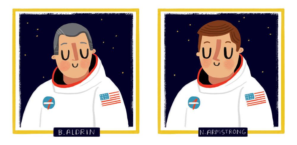 25-astronauts.jpg