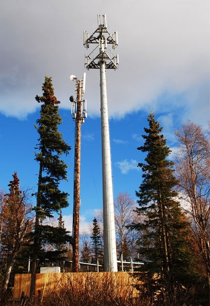 Atlas Tower w wooden pole.jpg