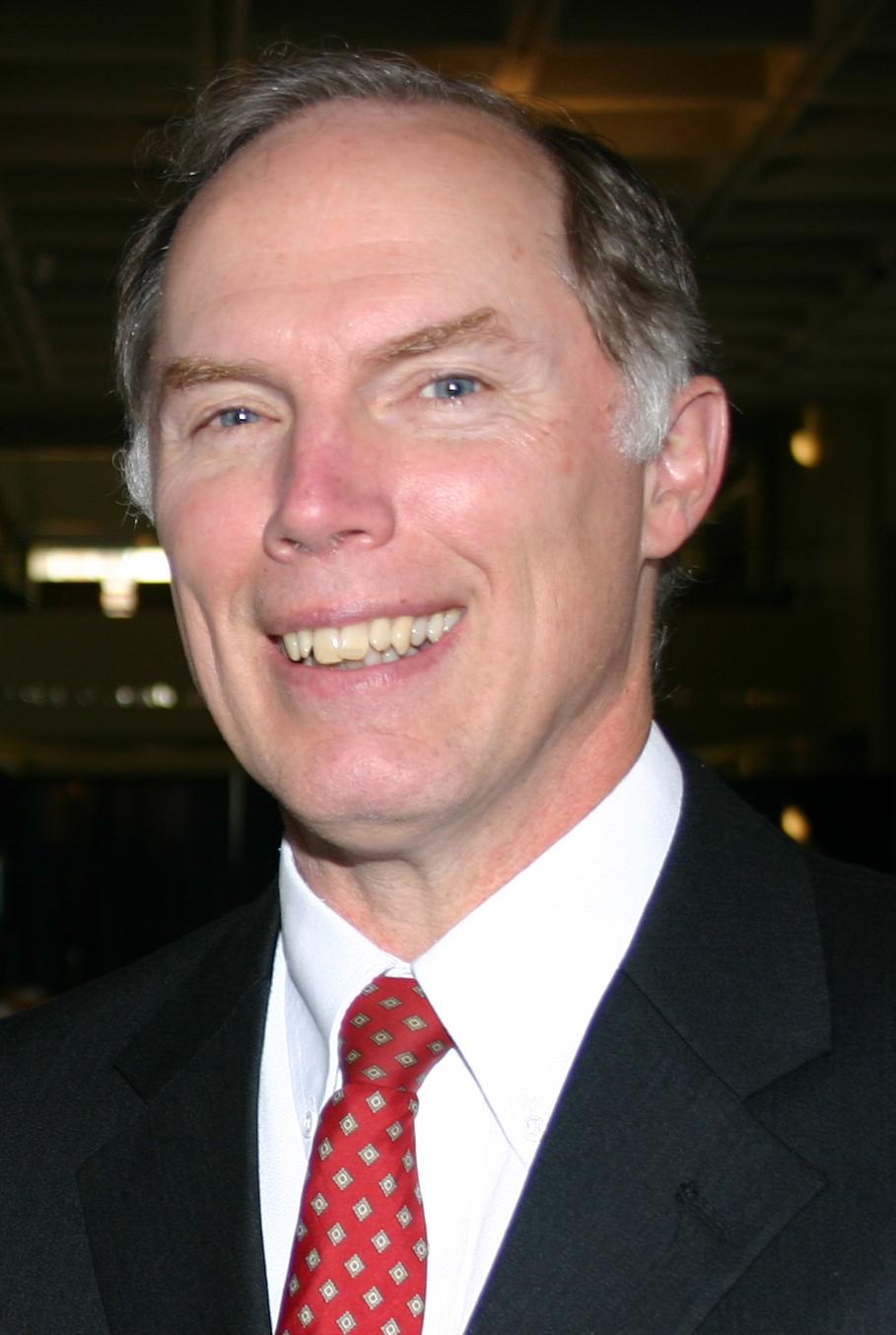 Jon Vandonkelaar