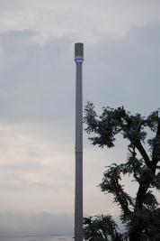 ePole LED Luminary