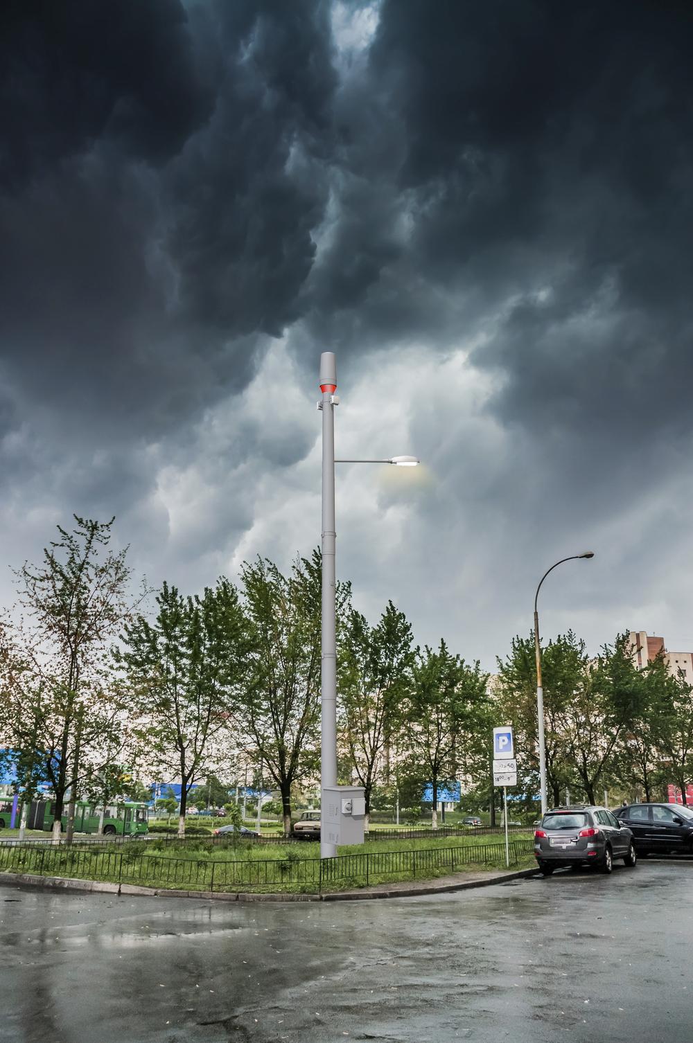 StormyWeather_3.jpg