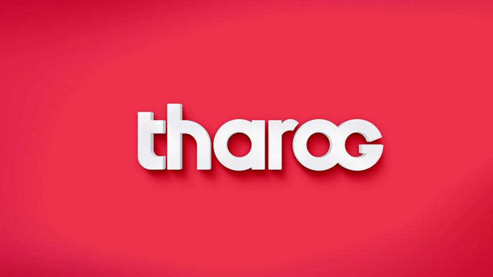 THAROG.jpg