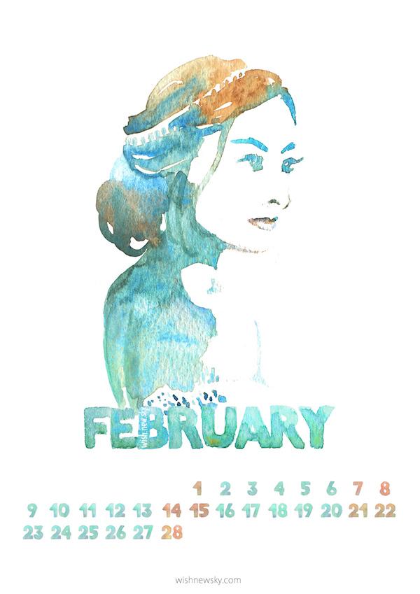 2_February.jpg