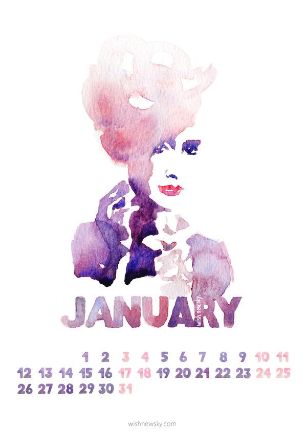 1_January.jpg