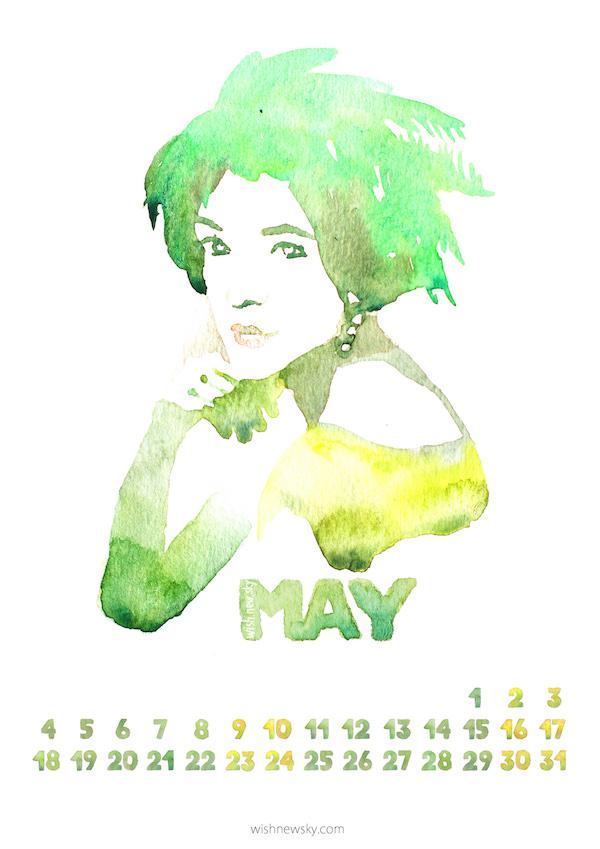 5_May.jpg