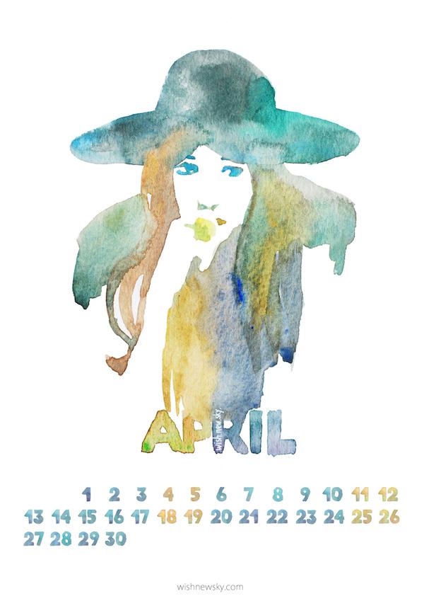4_April.jpg