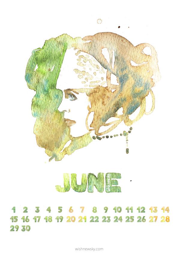 6_June.jpg