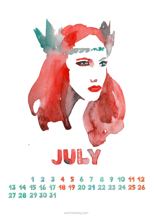 7_July.jpg