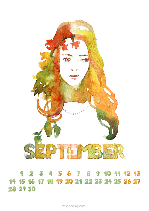 9_September.jpg
