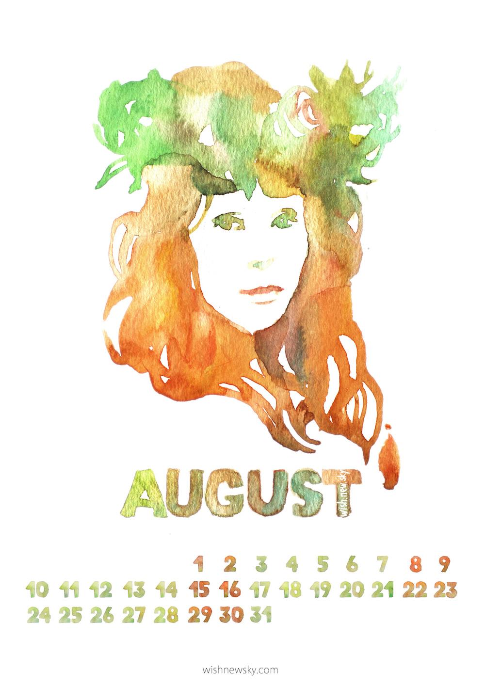 8_August.jpg
