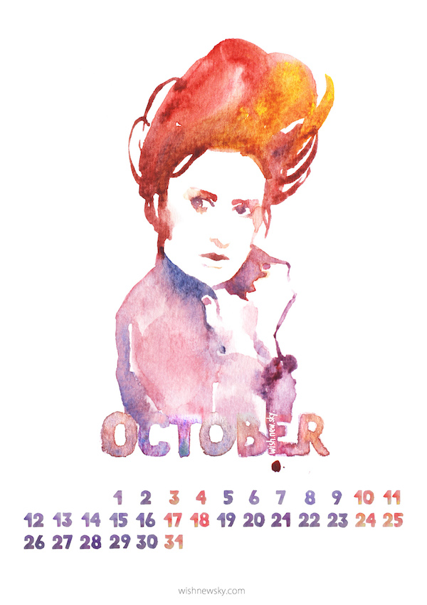 10_Oktober.jpg