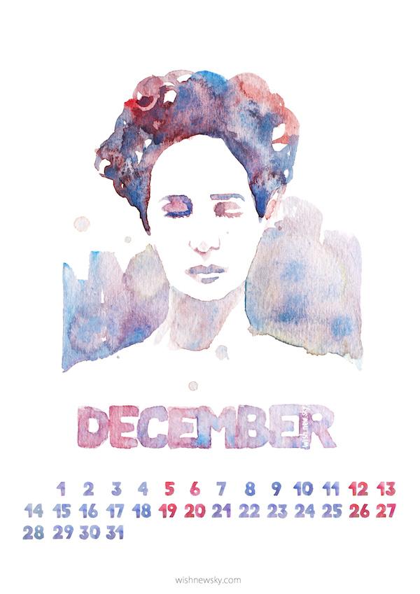 12_December.jpg