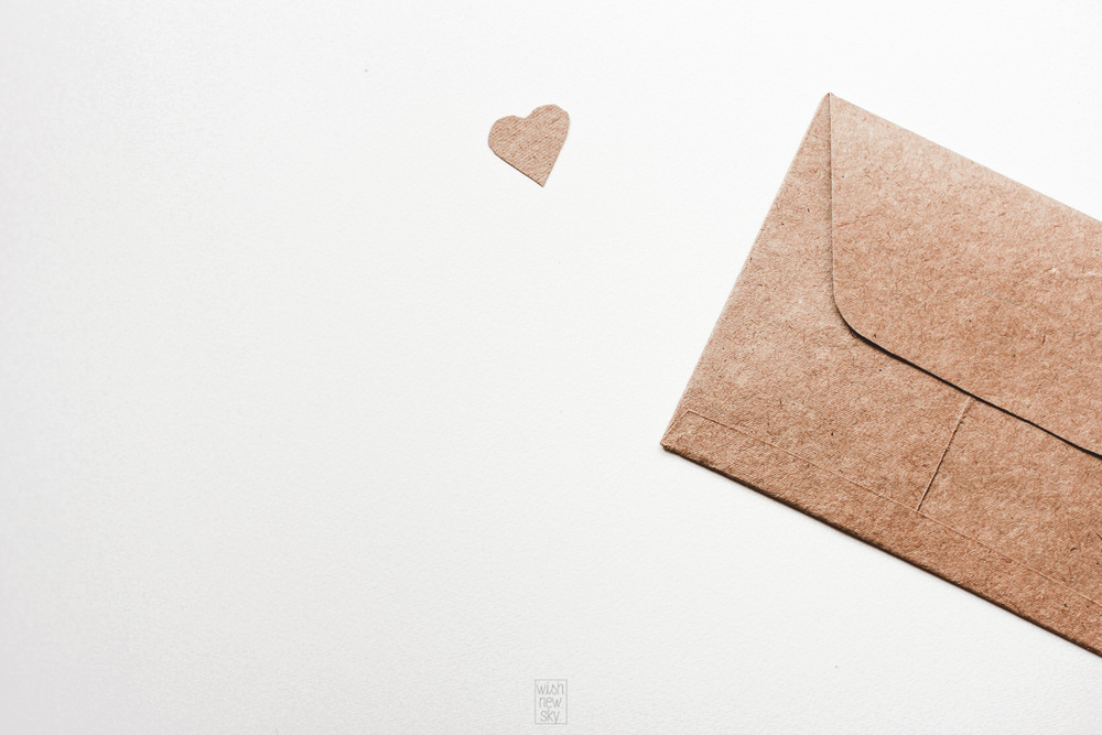 LoveCards by WishNewSky-15.jpg