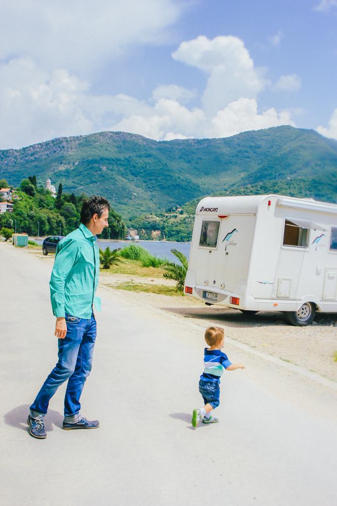 Montenegro2014-5.jpg