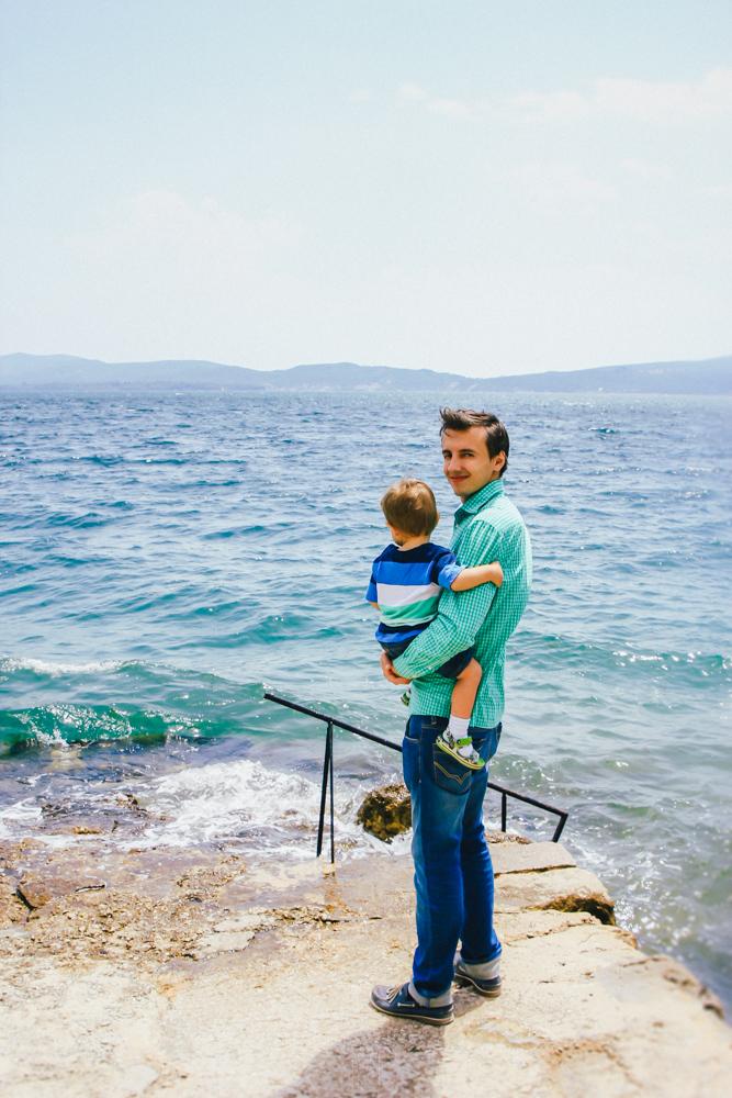 Montenegro2014-13.jpg