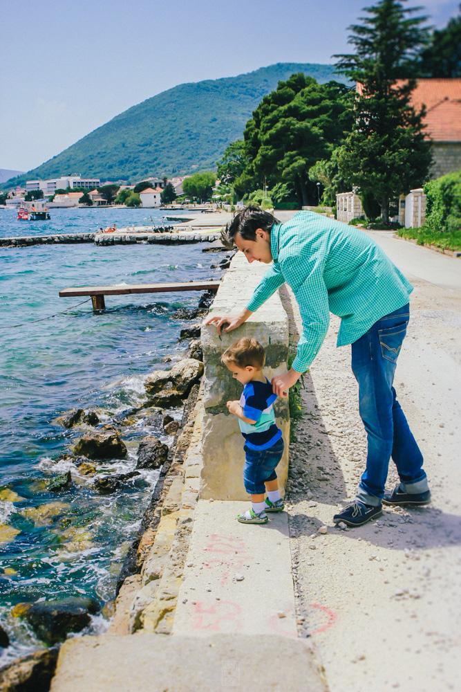 Montenegro2014-19.jpg