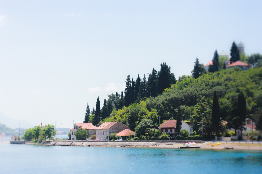 Montenegro2014-28.jpg